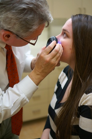 med dermatology 4